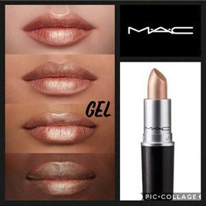 Mac Lipstick Frost [0] NEW IN BOX